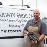 002-County Shoe Care