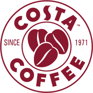 Costa Coffee Heanor